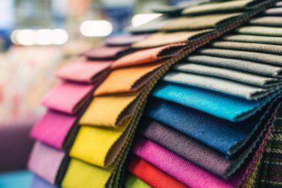 Tessuti fashion